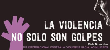 Imagenes Para Insultar A Las Mujeres Imagen Deputas