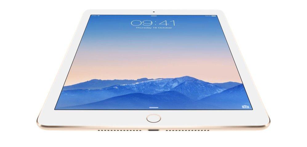 <STRONG>MEJOR TABLETA / LA DIOSA DE LAS TABLETAS.  </STRONG> Hablar de las tabletas es muchas veces sinónimo de hablar del iPad. Apple ha sido la impulsora de esta categoría desde la introducción de la primera versión en el año 2010 y, aunque ya no domina en ventas (el resto de fabricantes, sumado, supera sus cifras), sigue siendo el fabricante más importante dentro de la categoría. Es un puesto bien merecido. El recién presentado iPad Air 2 demuestra que pocos entienden este mercado tan bien como la compañía de la manzana. Es una tableta aún más delgada (6,1 milímetros) y ligera que su antecesora, pero con un procesador tan potente que puede equipararse a alguno de los PC portátiles del mercado. Tiene una pantalla de mejor contraste y brillo, pero con la misma excelente resolución (2.048 x 1.536) y ha mejorado las cámaras integradas, ahora con una calidad parecida a la de los teléfonos de la compañía. Una de las mejores características del iPhone, el lector de huellas dactilares TouchID, da el salto también a la tableta en esta nueva generación. www.apple.es