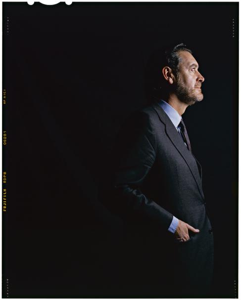 MIGUEL ZUGAZA. 1964. DURANGO.