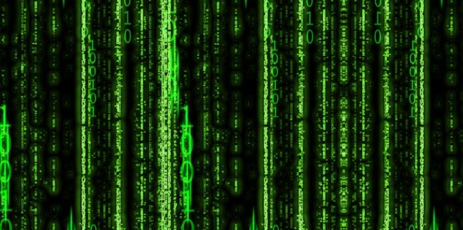 La máquina superinteligente que ordena datos mejor que un humano