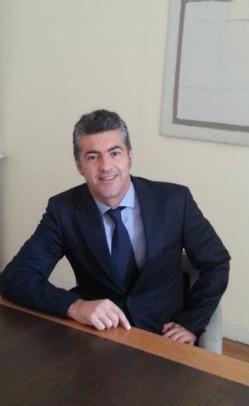 Julio Gil Iglesias, nuevo presidente de la Fundación de Estudios...