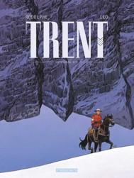 'Trent' 2 (de 3).