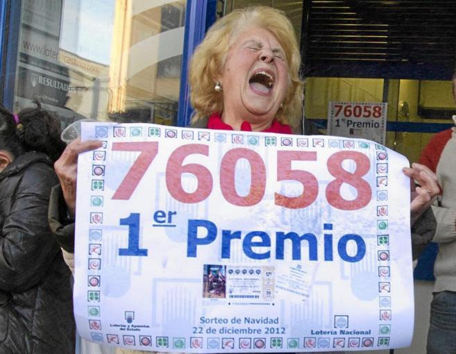 El Gordo y Montoro vuelven por la Lotería de Navidad | Lotería de ...
