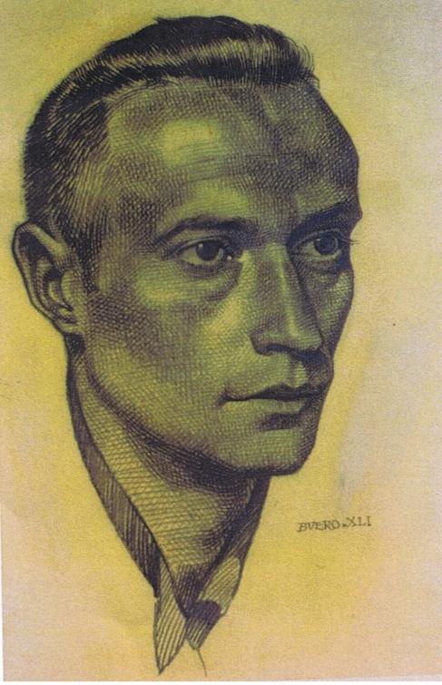 Narciso Julián Sanz.