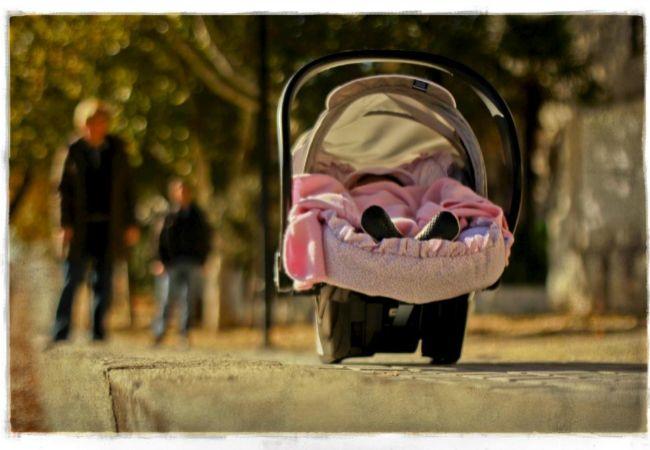 En el estudio se han analizado millones de nacimientos producidos en...