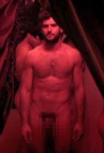 free gay man porn pic