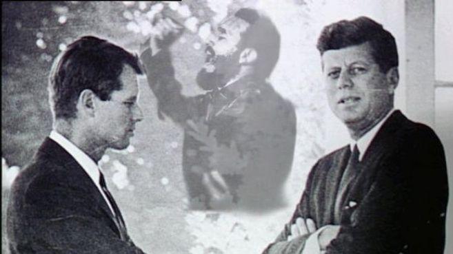 Cuba, el embargo que comenzó Kennedy y endureció Bill Clinton | La Aventura  de la Historia | EL MUNDO