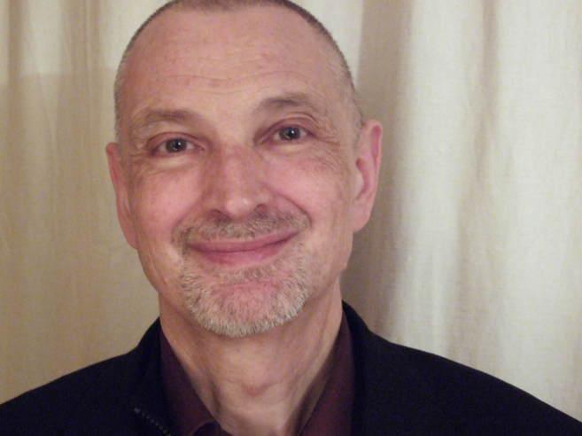 El psiquiatra y psicólogo francés Serge Tisseron.
