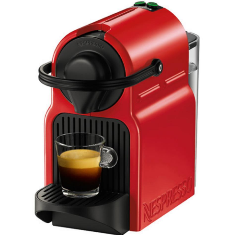 <strong>27. Amantes del café:</strong> Para despertar con energía,...