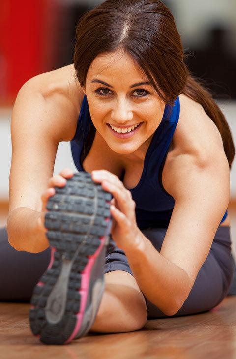 10 consejos para empezar a hacer ejercicio y no morir en el intento ... e4c0b7acb9b2
