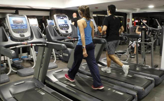 Uno de los propósitos más frecuentes es empezar a hacer ejercicio.
