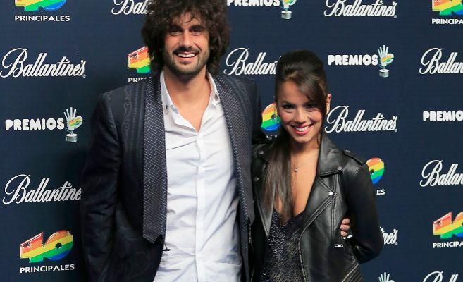 Melendi Ya Conoce A La Familia Argentina De Su Novia Loc El Mundo