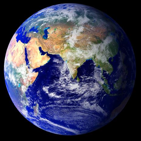 Resultado de imagen para Planeta Kepler 438b