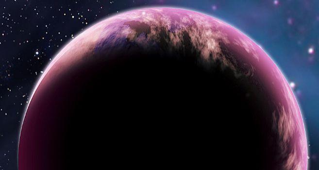 KEPLER-438B. Tamaño: 14.286 km/ diámetro. Temperatura media....