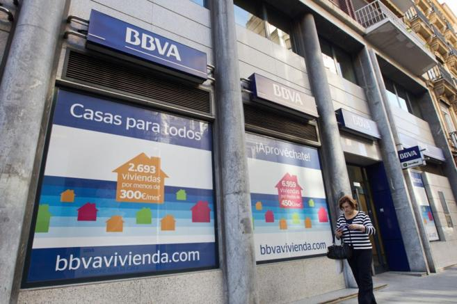 Los Bancos Tirarán De Financiación Y Calidad Para Vender Casas En 2015 Vivienda El Mundo