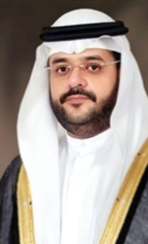 Sultan Bin Mohammed Bin Sultan Al Qasimi. SHARJAH. El legado de...