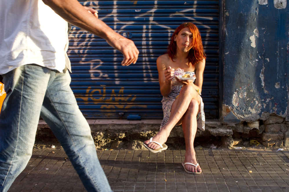 prostitutas rusas prostitutas maduras tarragona