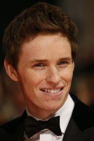 ¿Son los actores británicos demasiado 'pijos'?   loc   EL