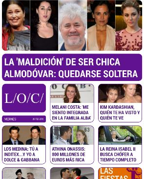 0ea35ec7cd Noticias de LOC del 21/02/2015   Hemeroteca EL MUNDO