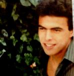 El gran viaje de González Iñárritu a España fue en el año 1983....