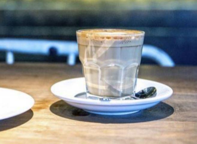 El consumo moderado de café tiene efectos beneficiosos sobre la...