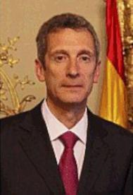 José de la Mata.