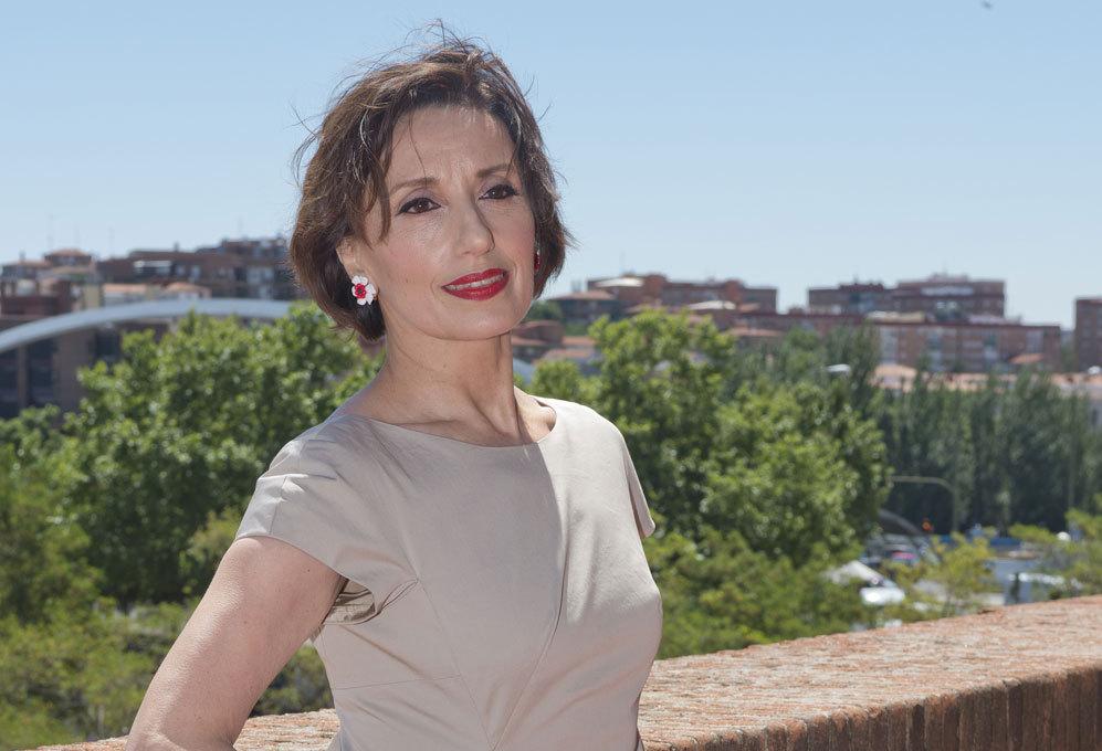 Luz Casal. La cantante Luz Casal (56) ya ha superado dos cáncers. El...