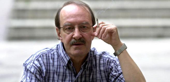 Juan Claudio Cifuentes, 'Cifu'