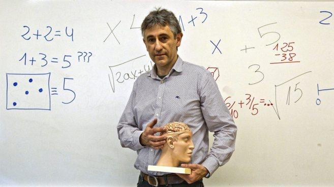 El Dr. Josep Maria Serra-Grabulosa lidera la investigación sobre la...