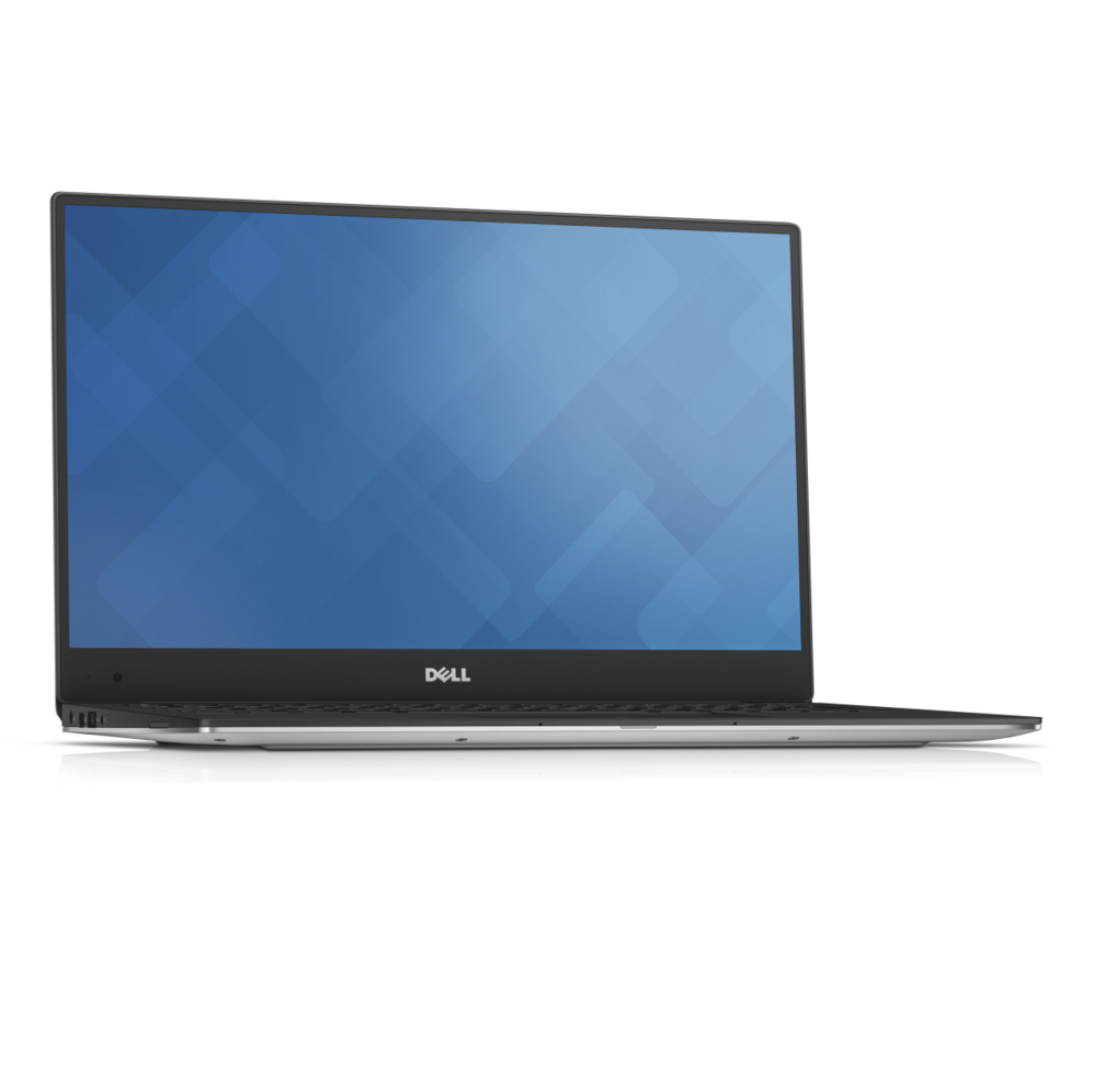 <strong>DELL ADELGAZA SU SILUETA / Dell xps 13.</strong> La nueva generación de procesadores Core M y Core i3 e i5 de Intel ha impulsado a los fabricantes hacia modelos de portátiles más delgados y ligeros. La gama XPS 13 de Dell resume varias de las tendencias del año: pantallas de marcos delgados con opción táctil, memoria sólida, peso en torno a un kilo y grosor de menos de 15 mm. El equipo apuesta por USB 3.0, pero con la conexión convencional del estándar.