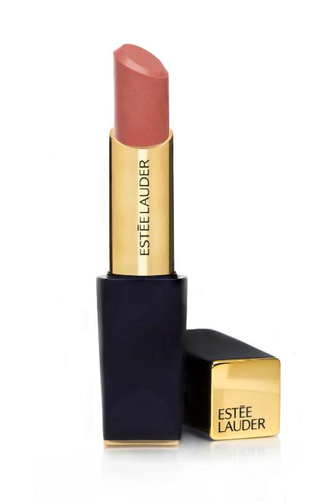 Barra de labios con brillo Pure Color Envy Shine (30 euros) en tono...
