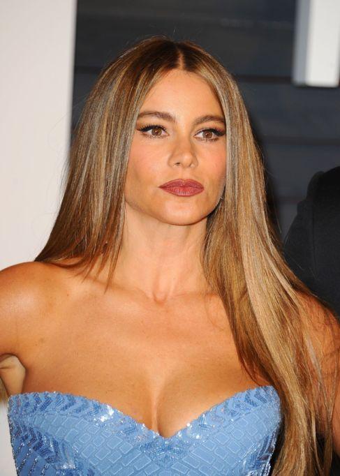 Las Mujeres Más Hermosas De Los últimos 15 Años Según People