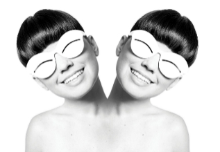 Javiera Mena, que presenta en España su disco 'Otra era'