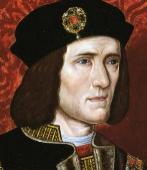 Ricardo III.