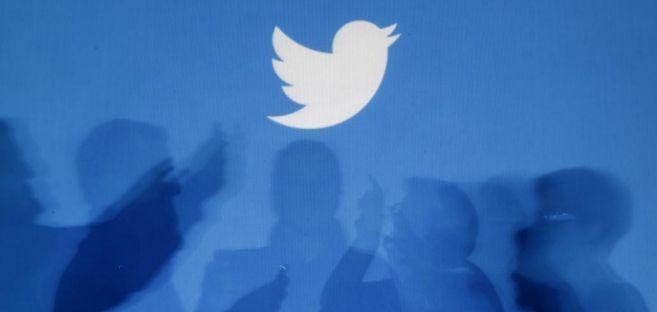Twitter permite insertar 'tuits' en los 'retuits' de los usuarios