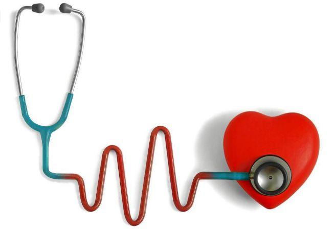 que hacer ante un infarto