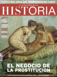 prostitutas en asturias prostitutas romanas