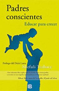 10 libros para padres que debes conocer | Sapos y