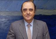 Carlos March, presidente de Banca March
