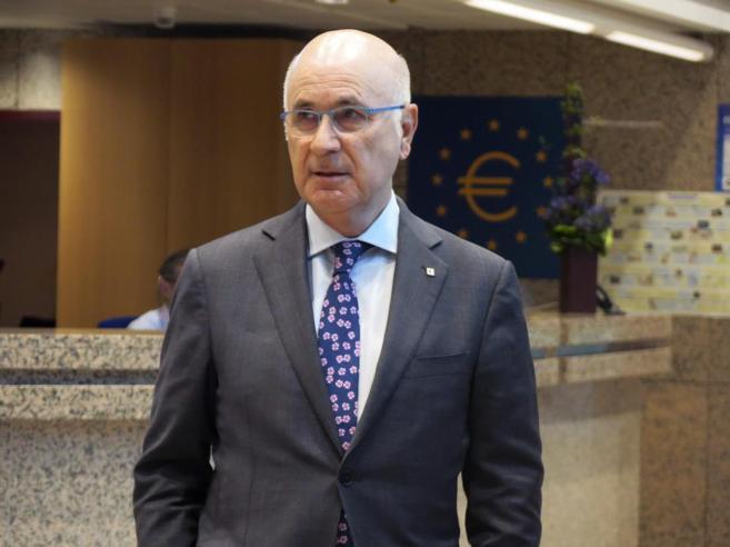 El líder de Unió, Josep Antoni Duran i  Lleida