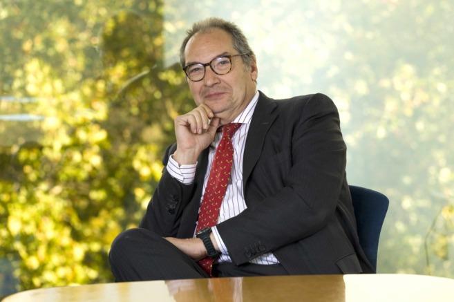 Imagen de Jordi Toboso, nuevo consejero de JLL España.