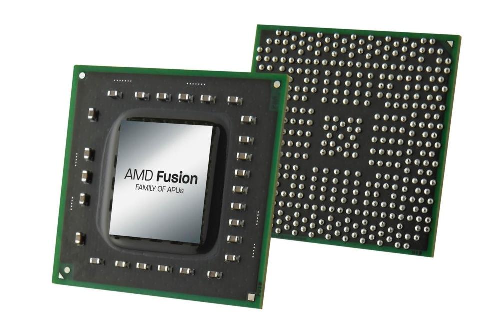 <STRONG>ORDENADORES. GAMA DE ENTRADA (AMD E-series)</strong>. Aunque su presencia en el mercado es inferior a la de Intel, AMD también tiene procesadores que mezclan GPU y CPU pensados para portátiles, aunque no híbridos o tabletas. Los AMD E-Series está enfocado a portátiles de gama baja y media. Normalmente, son equipos que no tienen una tarjeta de vídeo dedicada y que aprovechan la integrada en el procesador para la mayoría de las tareas. Pueden con las tareas domésticas más cotidianas, pero se le atragantan los juegos 3D más recientes. En portátiles hay dos modelos: doble o cuádruple núcleo. El modelo con cuatro núcleos también tiene más memoria caché, pero consume más y suele estar destinados a equipos de precio mas elevado.