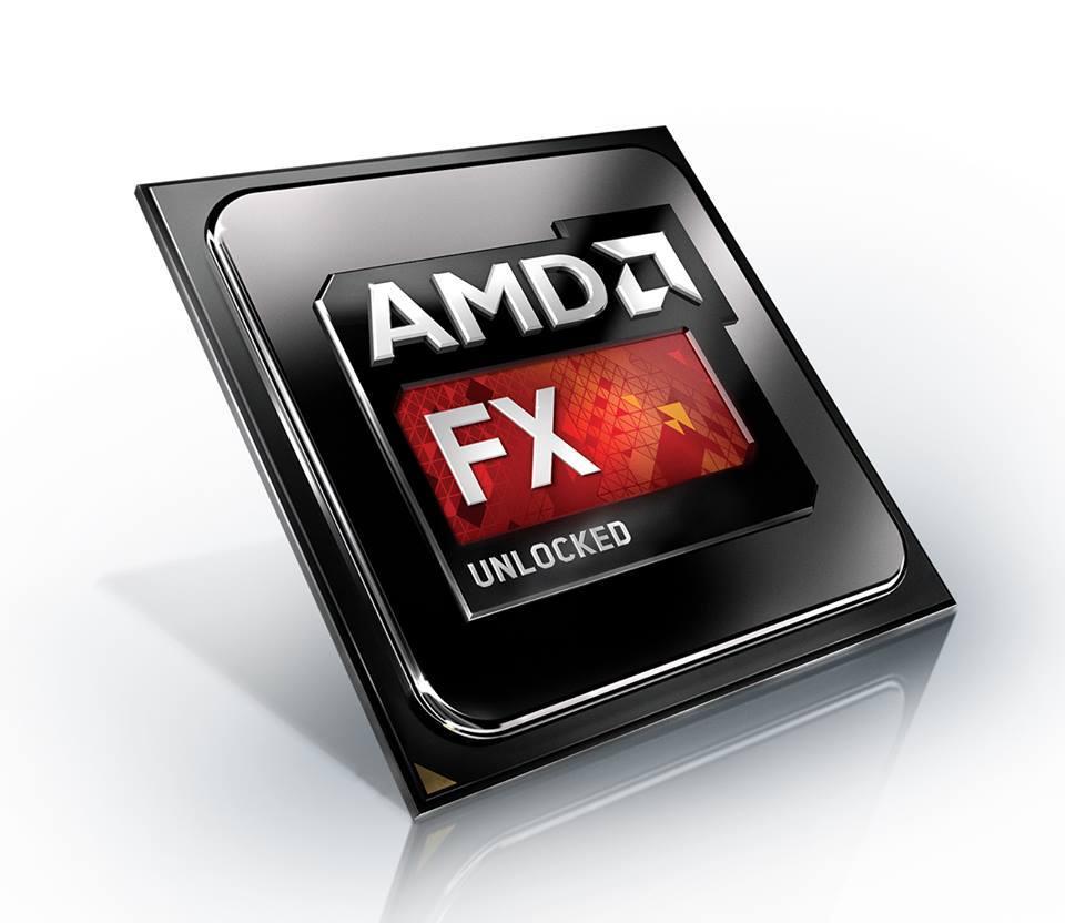 <STRONG>ORDENADORES. PARA JUGONES (AMD FX)</strong>. El tope de gama de procesadores AMD es la gama FX, tanto para sobremesa como para portátiles. Los más potentes pueden llegar a tener 12 núcleos, cuatro en la CPU y ocho en la GPU. Tienen funciones avanzadas para los sistemas operativos como control de gestos o la posibilidad de usar reconocimiento facial  (alguna de estas funciones también están disponibles en la serie A). Soportan también varios monitores conectados (hasta seis). En el caso de los procesadores sobremesa, el FX es también un chip en el que es posible configurar diferentes valores, como la frecuencia de reloj. Es el procesador, en definitiva, que llevaría un equipo sobremesa destinado a juegos o edición de vídeo.