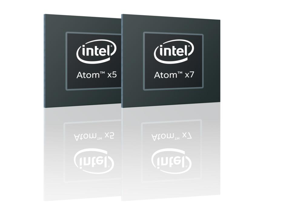 <STRONG>ORDENADORES. A MEDIO CAMINO (Intel Atom)</strong>. Esta familia de procesadores nació pensada para los netbooks, esos ordenadores portátiles de bajo precio. Con el tiempo han evolucionado hacia varios usos. Hoy Intel los fabrica pensando en móviles y tabletas, pero también en PC ligeros y de bajo coste. Son chips aptos para microservidores y otras aplicaciones no domésticas. Pocos portátiles los incorporan, ya que los nuevos i3 o los Core M son opciones que se ajustan mejor al tipo de uso, pero es posible encontrarlos en algunos Chromebook (con el sistema operativo ChromeOS de Google, por lo general pensadas para navegar por la red y poco más. Su arquitectura X86 los convierte en un buen candidatos para híbridos de PC y tableta con  Windows.