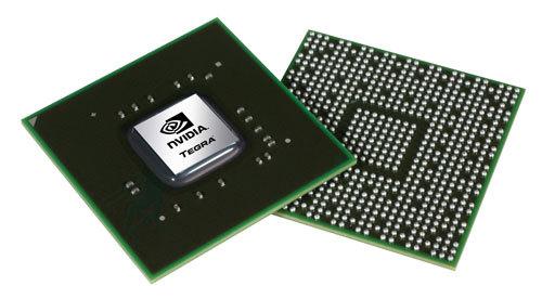 <STRONG>MÓVILES. CHIP PROPIO (Samsung Exynos)</strong>. Apple no es la única empresa que ha decidido apostar por procesadores propios. Samsung, durante años, ha tenido lanzamientos mixtos. En algunas regiones apostaban por Qualcomm y en otras usaban procesadores propios. Con los nuevos Galaxy S6, parece haber abandonado a Qualcomm, al menos en la gama alta. Sus nuevos Exynos 7420 son comparables a los últimos chips de Apple en potencia. Son procesadores de ocho núcleos (dos juegos de cuatro núcleos según carga de trabajo) con tecnología de 14 nanómetros, el proceso de fabricación más avanzado disponible en tecnología de procesadores móviles y que, se supone, será también el protagonista del futuro A9 de Apple.