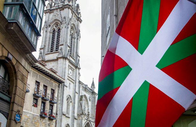Catedral de Santiago, Bilbao