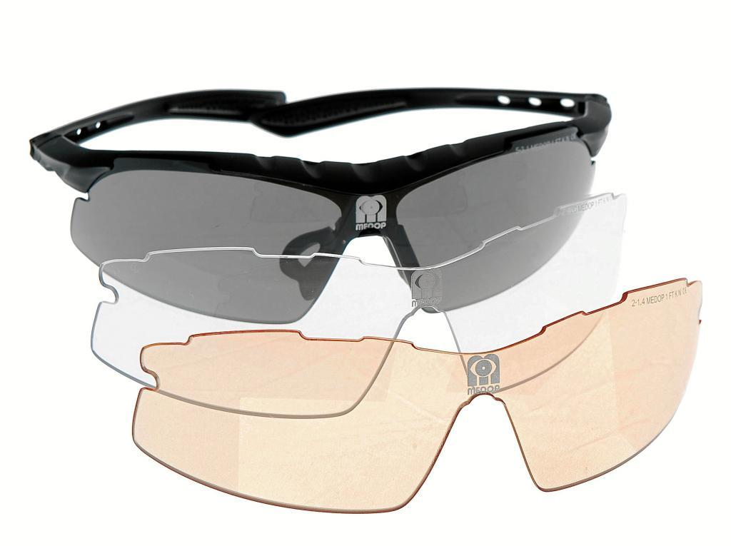 Guía rápida para elegir gafas de sol  6677ca7217bd