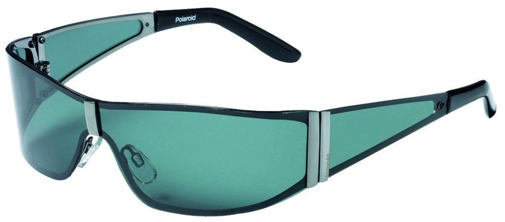 c300fb544f Guía rápida para elegir gafas de sol | Salud | EL MUNDO