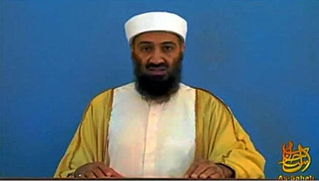 La 'verdadera' historia de la muerte de Bin Laden