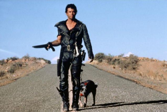 Lo que 'Mad Max' cambió...